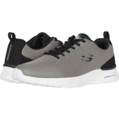 Skech Air Dynamight Winly SKECHERS