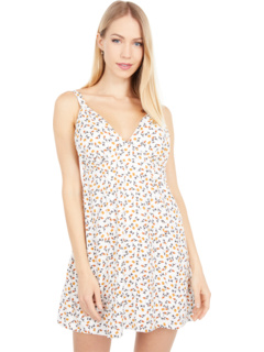 Mellow Dress RVCA