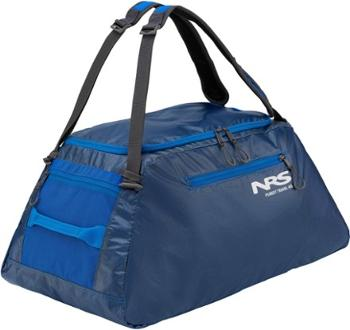 Purest Travel Duffel Bag - 40 Liters NRS