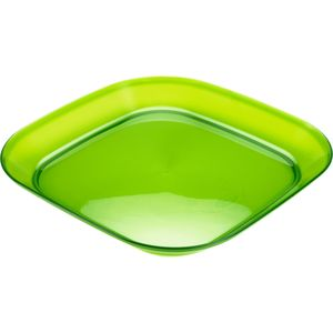 GSI Outdoors Infinity Plate GSI Outdoors
