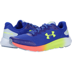 Surge 2 Splash (Big Kid) Under Armour Kids