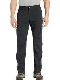 Silver Ridge™ II Stretch Pants Columbia