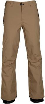 Standard Shell Snow Pants - Men's 686