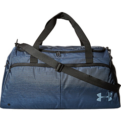 Неоспоримый Duffel Medium Under Armour