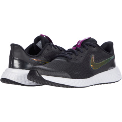 Revolution 5 Power (Big Kid) Nike Kids