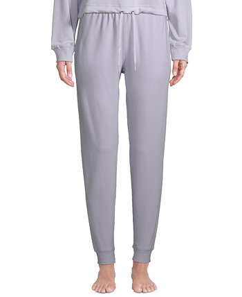Брюки CK One French Terry Jogger Lounge Calvin Klein