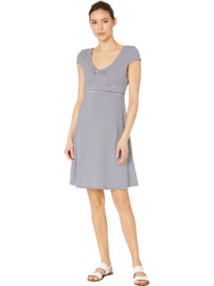 Rosemarie Dress Toad&Co