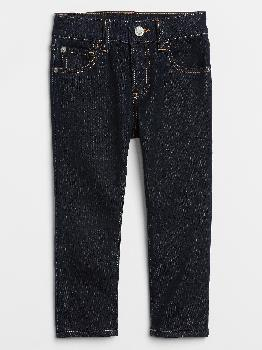 Toddler Skinny Jeans Gap Factory