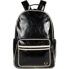 Classic Backpack Fred Perry