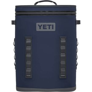 YETI Hopper BackFlip 24L Soft Cooler YETI