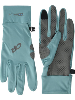 Activeice Chroma Full Sun Gloves Outdoor Research
