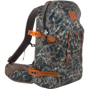 Fishpond Thunderhead Submersible 28L Backpack Fishpond
