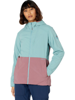 Multipath Insulated Jacket Burton