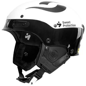 Шлем Sweet Protection Trooper II SL MIPS Sweet Protection