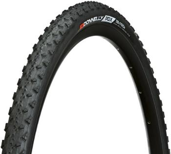 Crusade PDX Cyclocross Foldable Tire - 700 x 33 DONNELLY