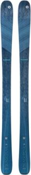 Black Pearl 88 Skis - Women's - 2020/2021 Blizzard
