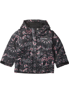 Horizon Ride™ Jacket (Toddler) Columbia Kids