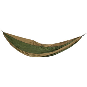 Гамак Eagles Nest Outfitters SingleNest Eagles Nest Outfitters