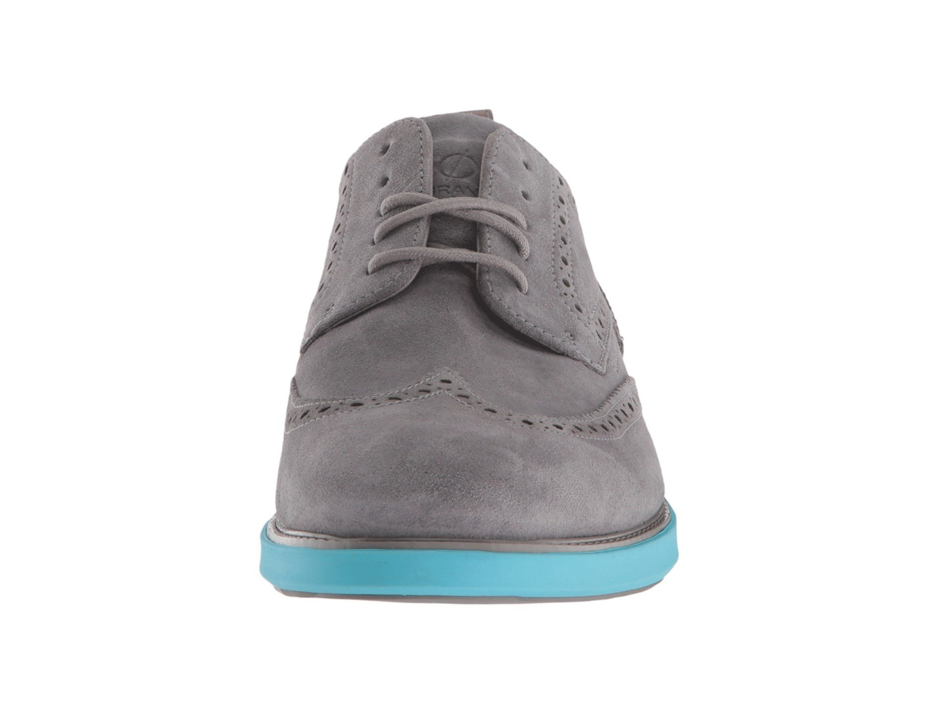 Grand Evolution Shortwing Cole Haan
