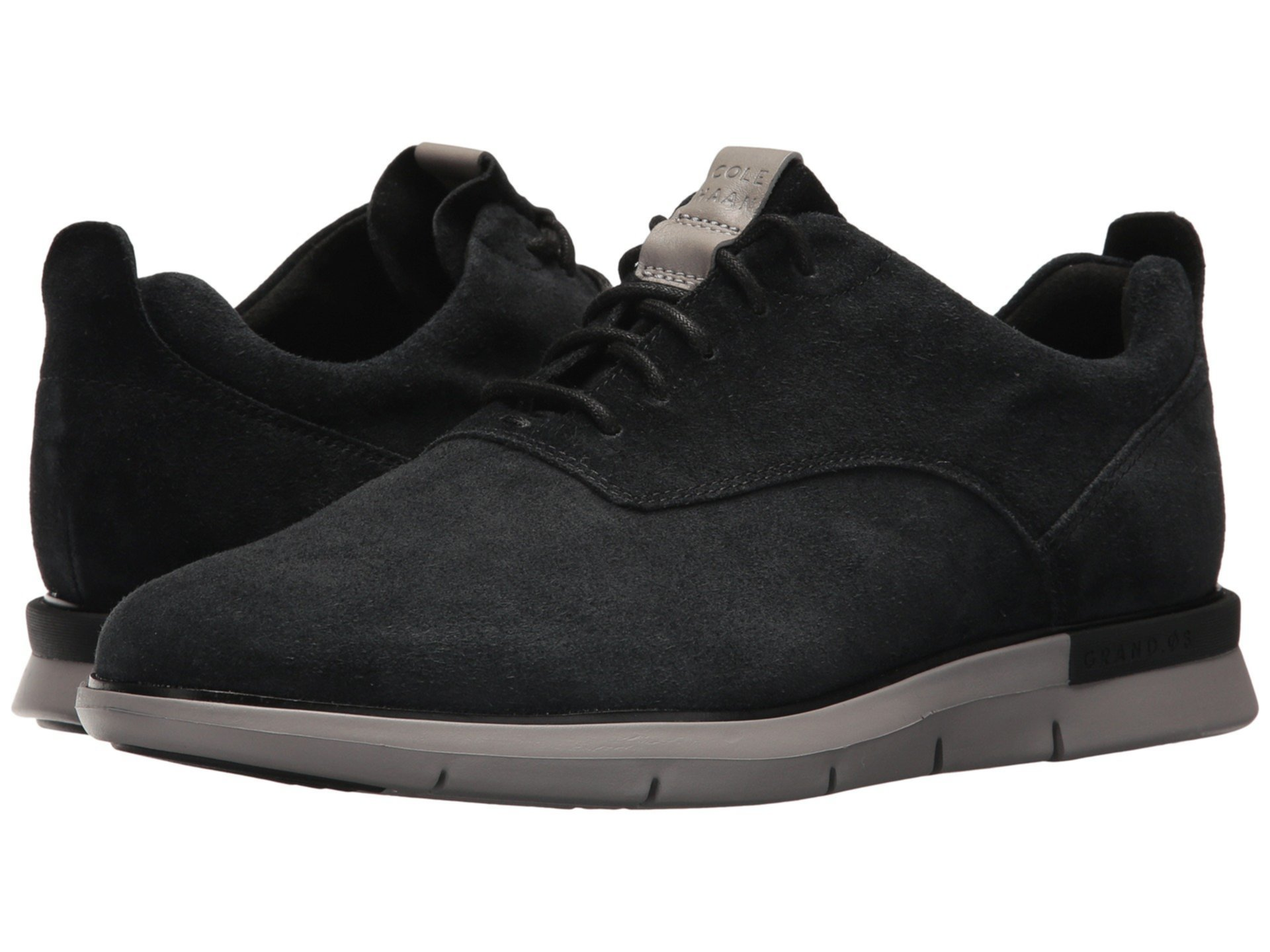 Grand Horizon Ox II Cole Haan
