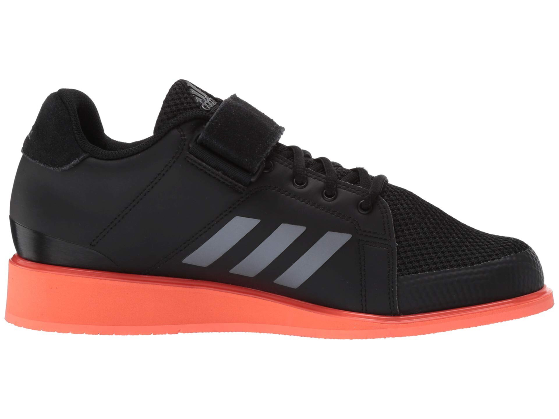 Power Perfect III Adidas