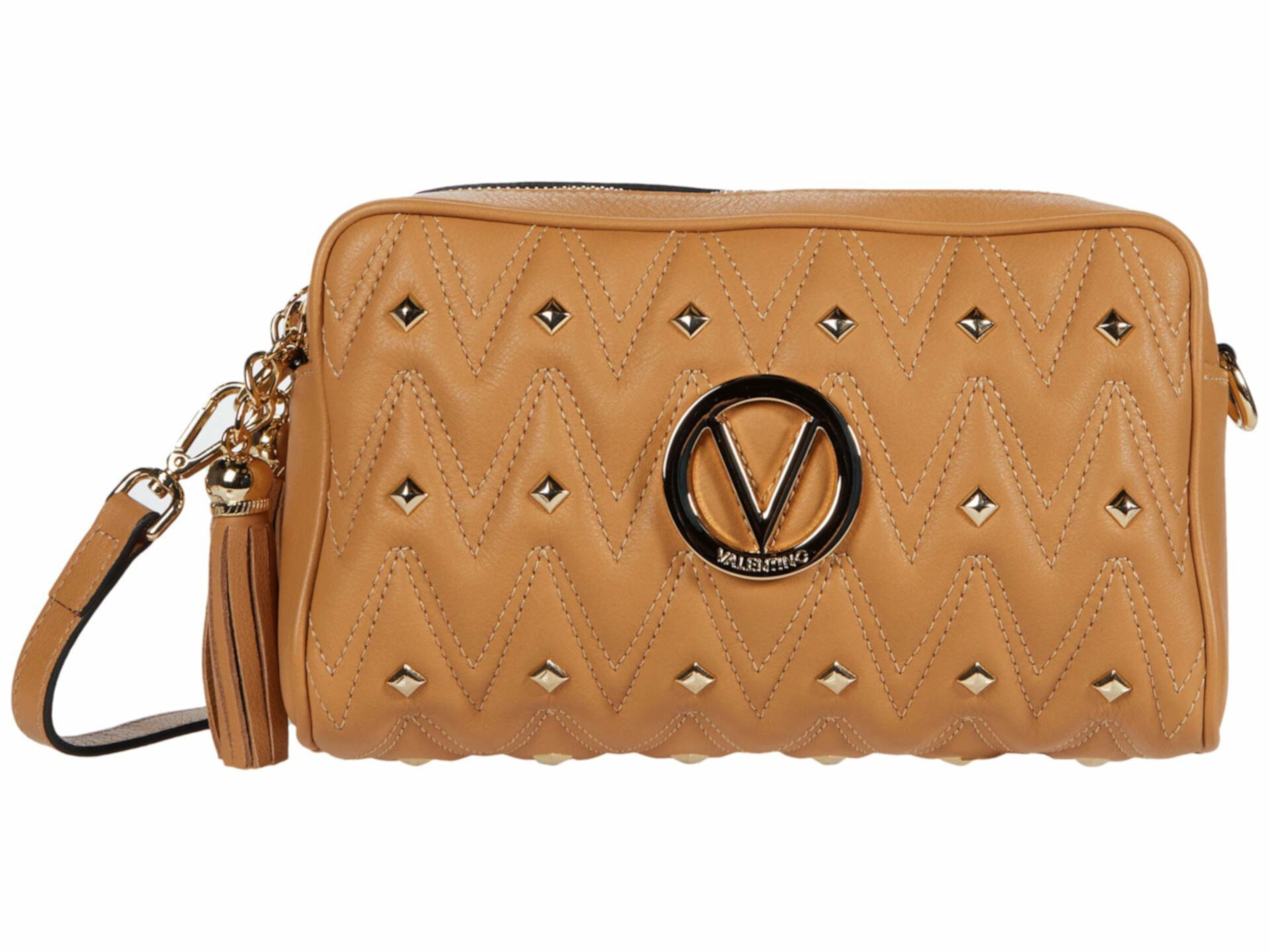 Мила Д Valentino Bags by Mario Valentino