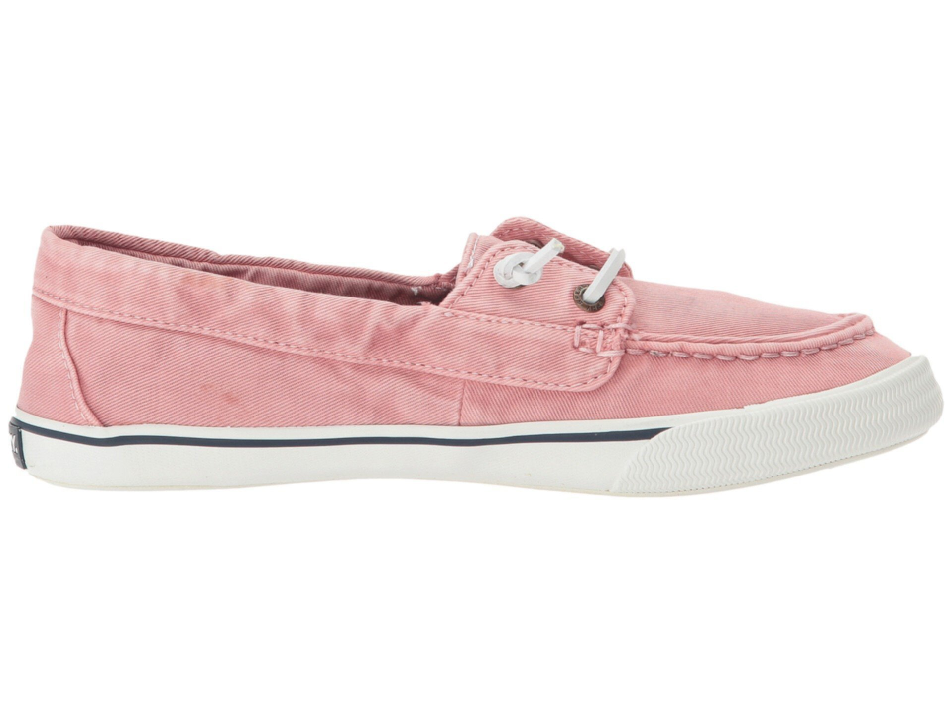 Lounge Away Washed Sperry