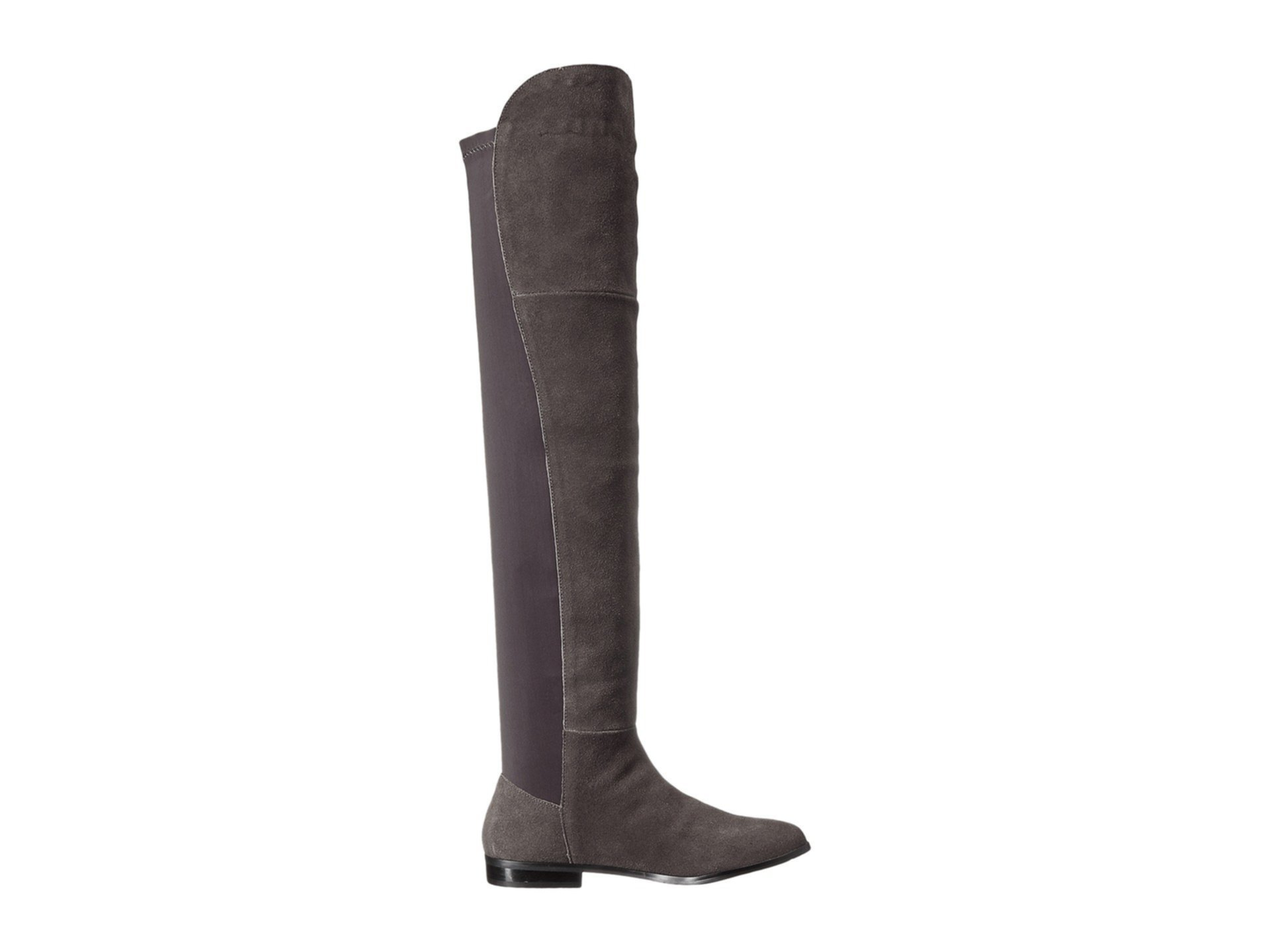 Radiance Boot Chinese Laundry