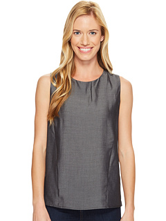 Kat Top FIG Clothing