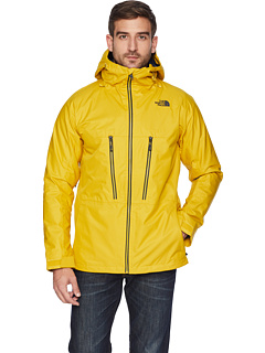 Куртка ThermoBall ™ Snow Triclimate® The North Face