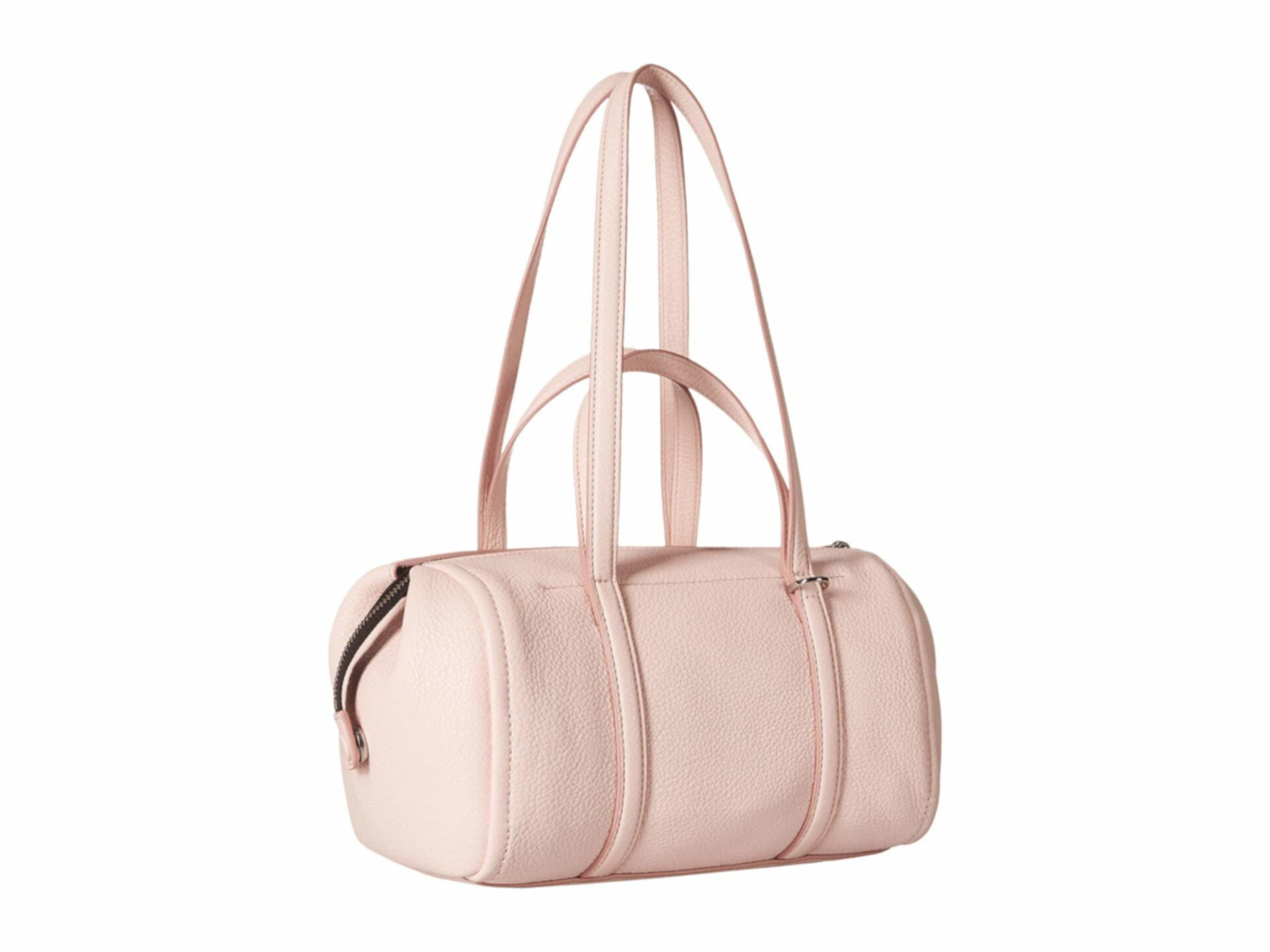 Tag Bauletto 26 Marc Jacobs