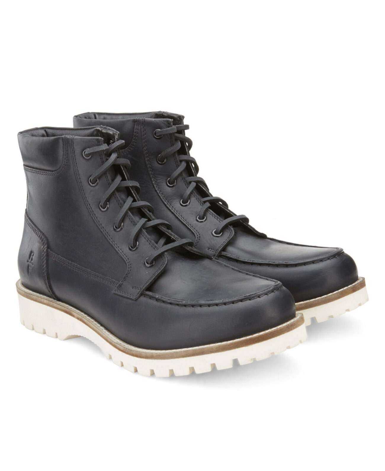 Мужские ботинки Fynn High-Top Reserved Footwear