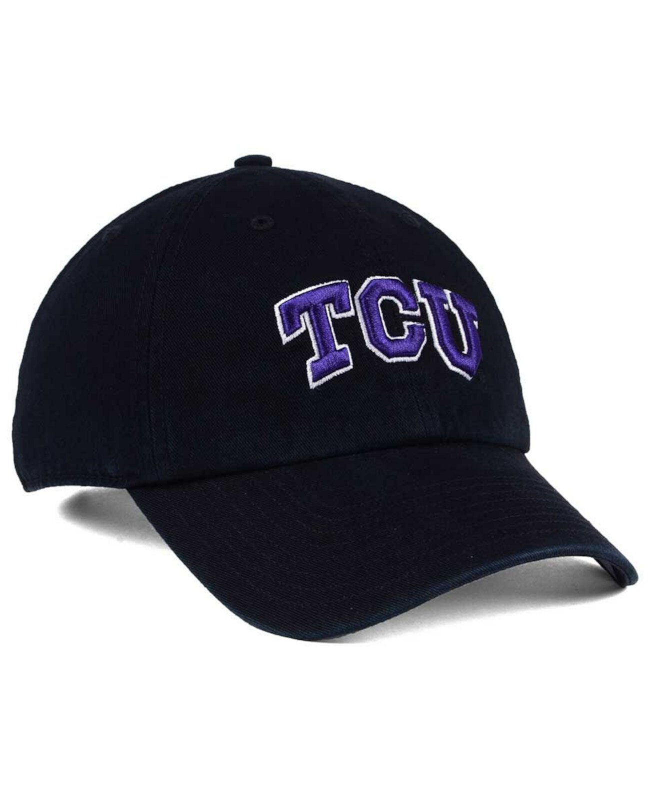 TCU Рогатые лягушки CLEAN UP Cap '47 Brand