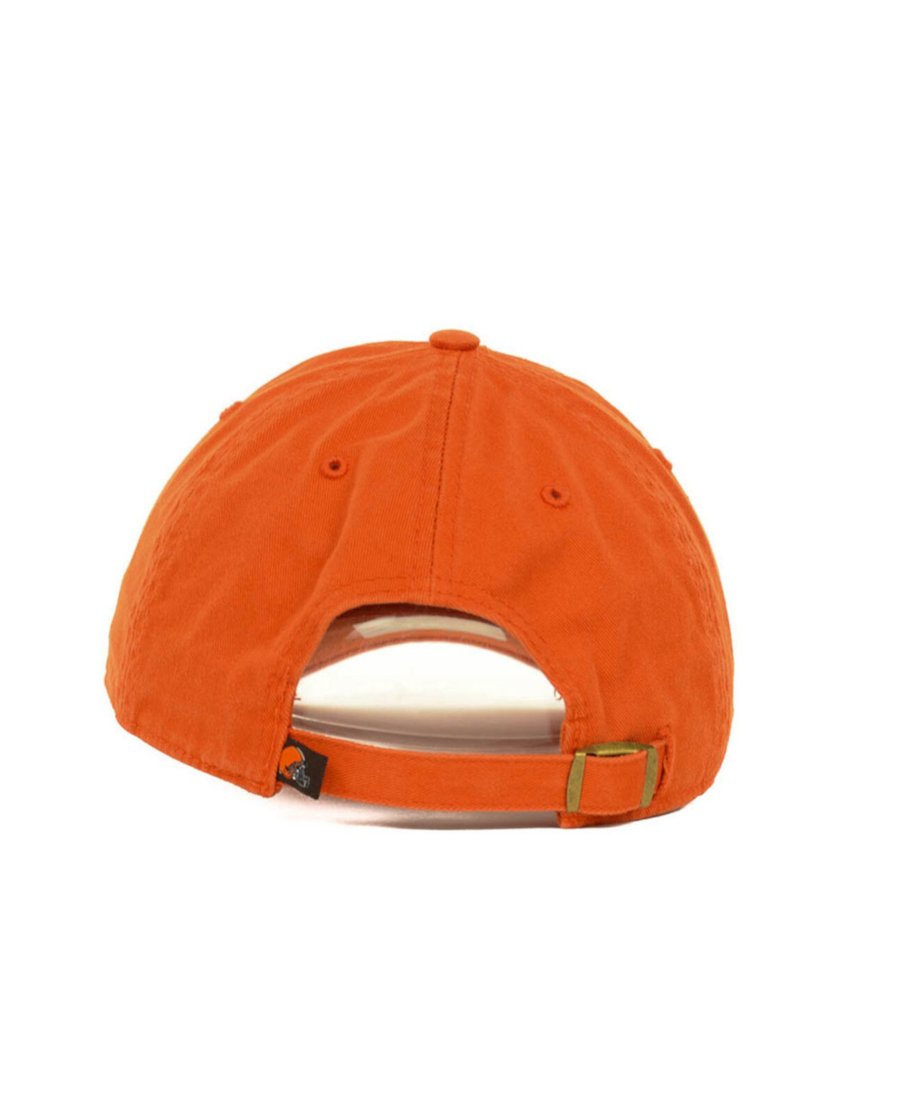 Cleveland Browns Clean Up Cap '47 Brand
