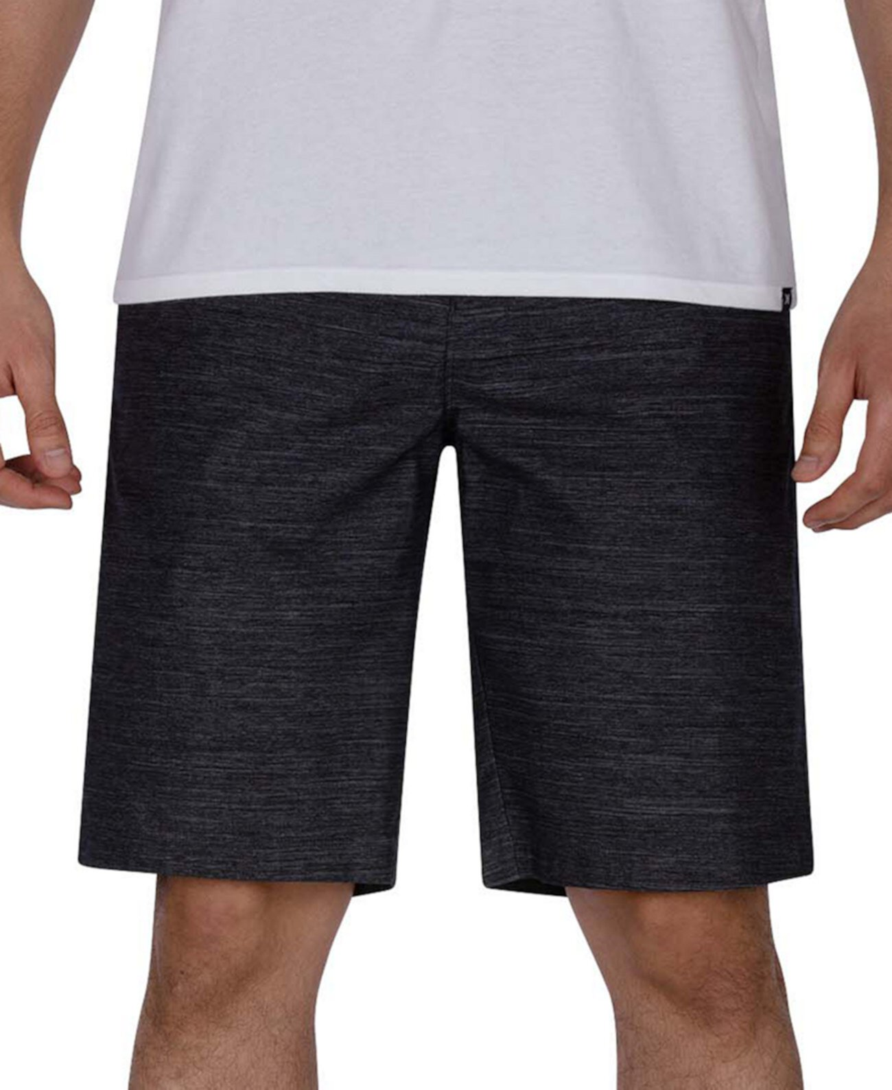 "Мужские шорты Breathe Heried Dri-FIT 9,5 "" Hurley"