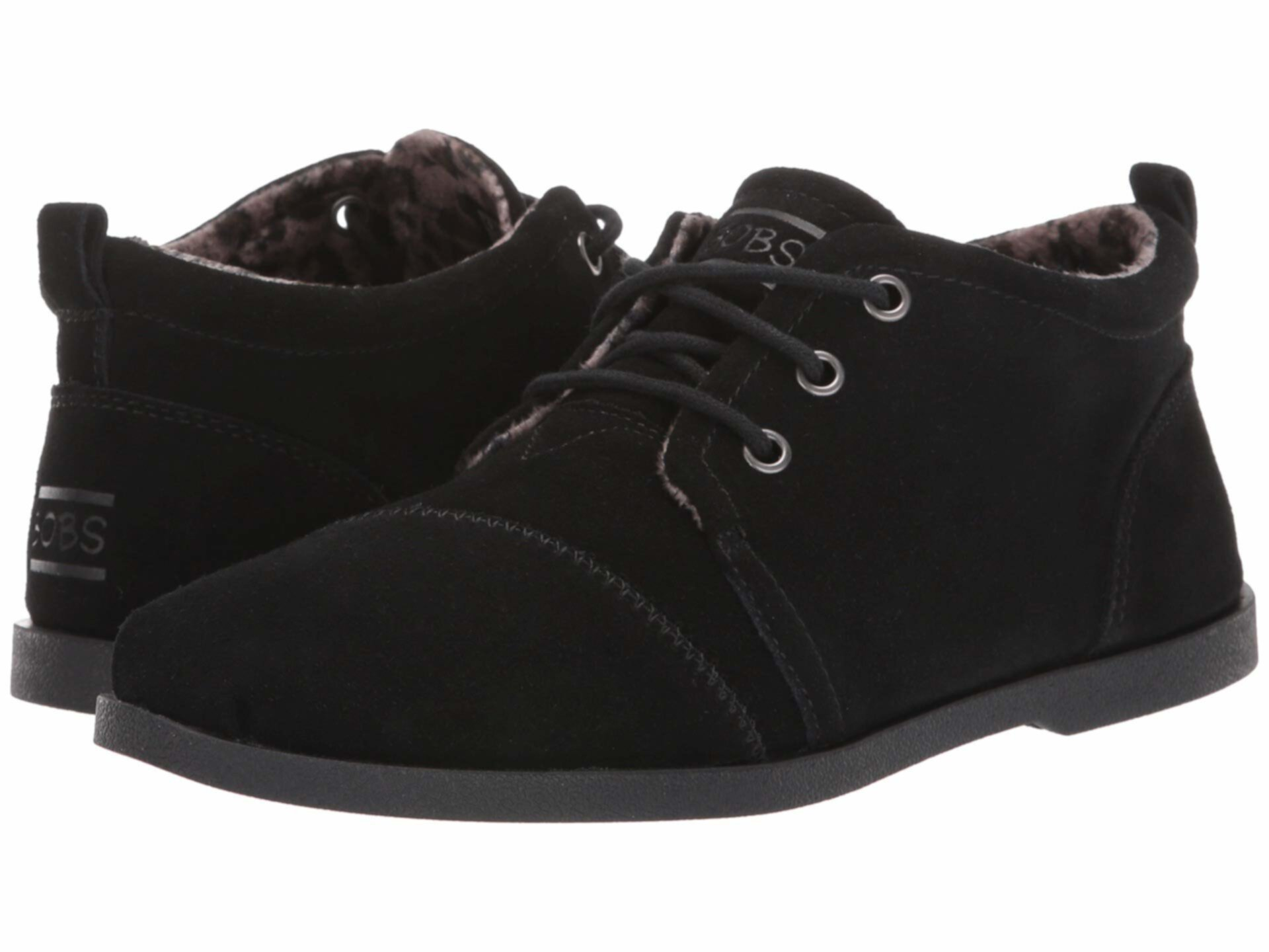 Chill Luxe - ветреные дороги BOBS from SKECHERS