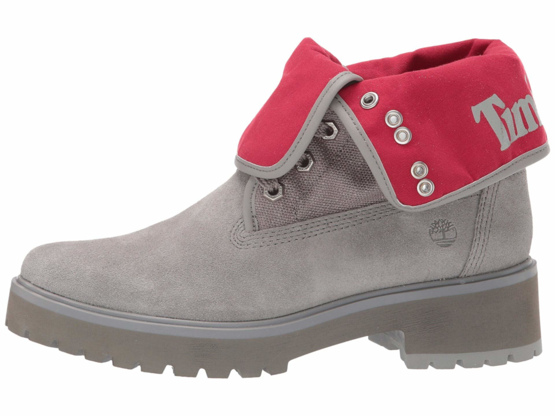 Carnaby Cool Fold Down Timberland