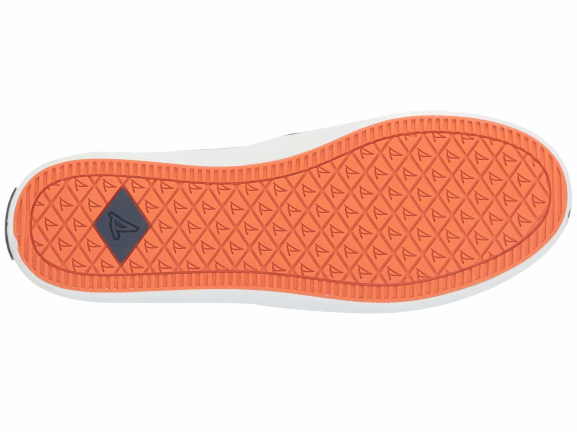 Crest Twin Gore BIONIC® Sperry