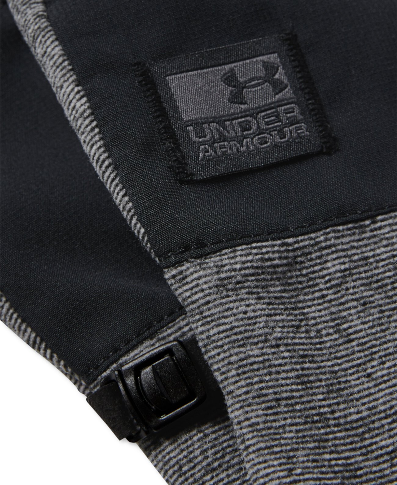 Мужские перчатки ColdGear® Infrared Tech Touch Under Armour