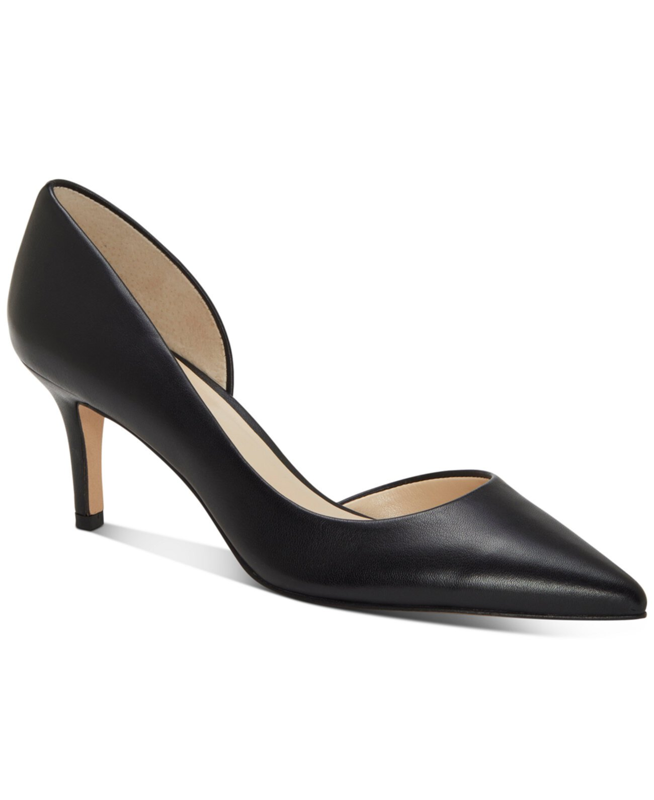 Daicee Classic d'Orsay Pumps Enzo Angiolini