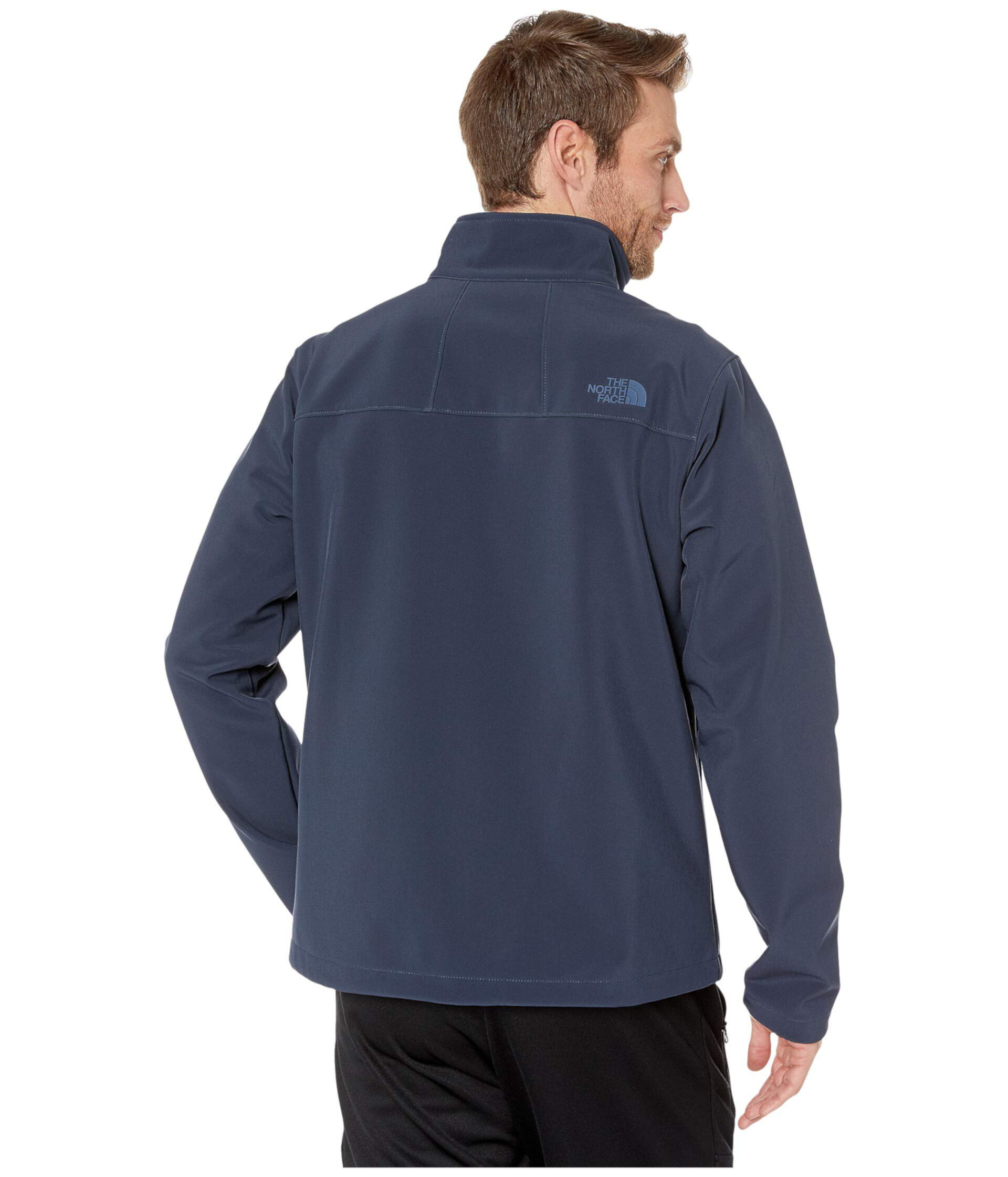 Apex Bionic 2 Jacket The North Face